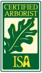 certified-arborist